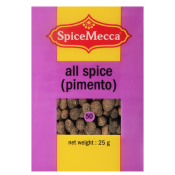 Spices (39)