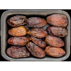 Dates, Falooda