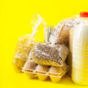 SALE | Groceries (8)