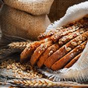 Bread (13)