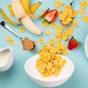 Cereals/Breakfast (4)