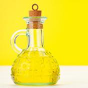 Oils (1)