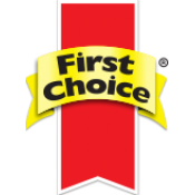 First Choice (12)