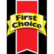 First Choice (15)