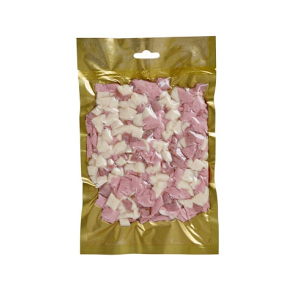 Chipped Polony 1kg