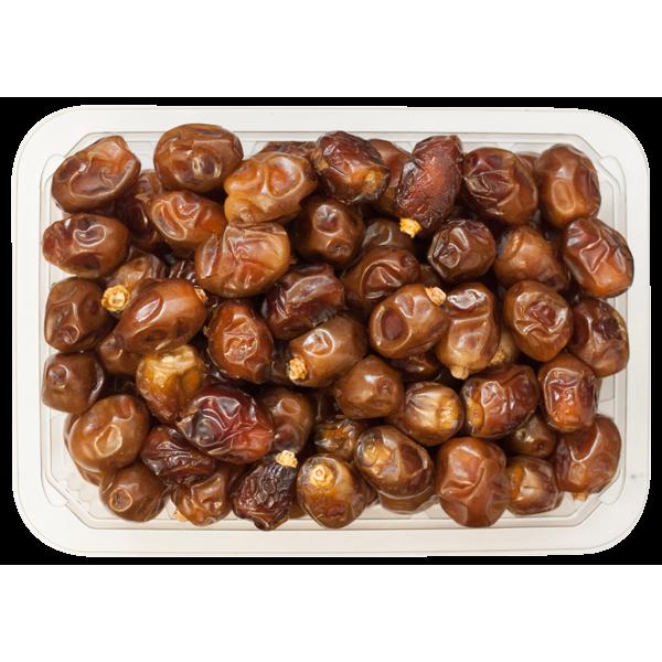 1kg Saidi  Dates