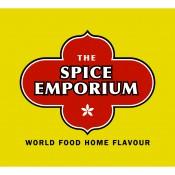 Spice Emporium (0)