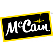 McCain (17)