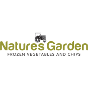 Natures Garden (1)